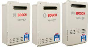 Bosch_Highflow-Range
