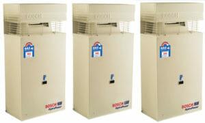 Bosch_HydoPower-Range-[external]