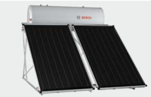 Bosch_Solar_Rooftop