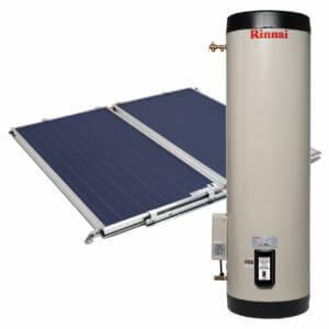 Rinnai_Solar_Prestige_Flat-Plate-System