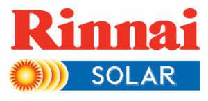 Rinnai_Solar_logo_700