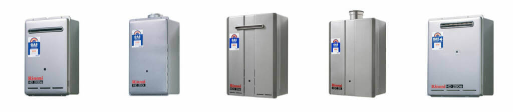 Rinnai_commercial_heavy_duty_range