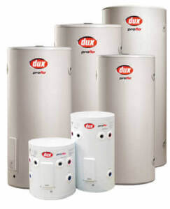 Dux-Electric-Pro-Flo-Storage-Range