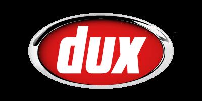 Dux_logo
