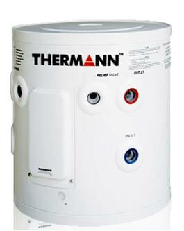 Therman_Electric_Small_Capacity