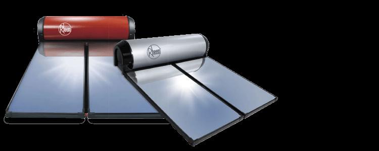 slides_solar-heating-bg