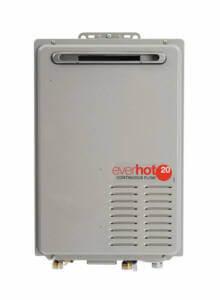 Everhot-20-litre-instantaneous-continuous-flow