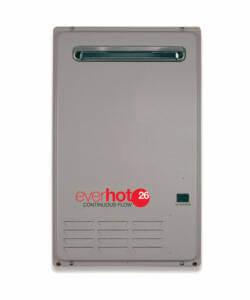 Everhot-26-litre-instantaneous-continuous-flow
