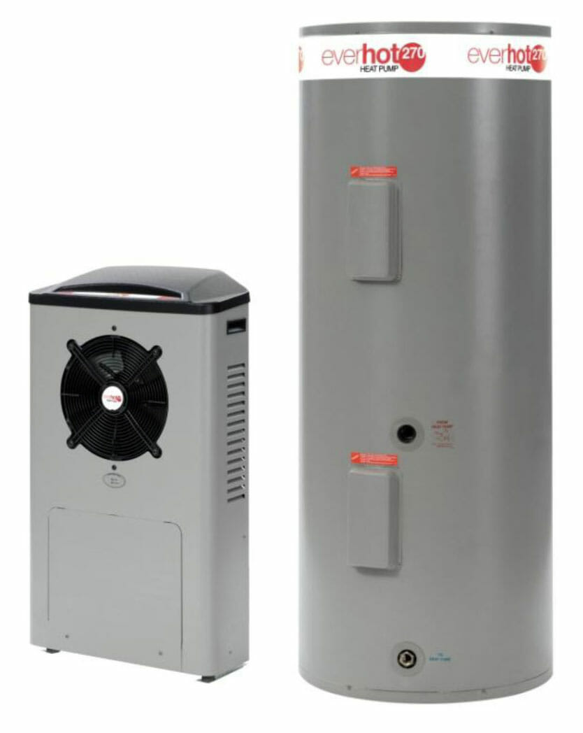 Rheem Hot Water Heaters >> Everhot Hot Water Systems |Same Day Hot Water Service