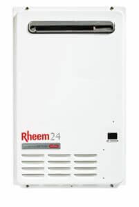 Rheem_Continuous-Flow_24