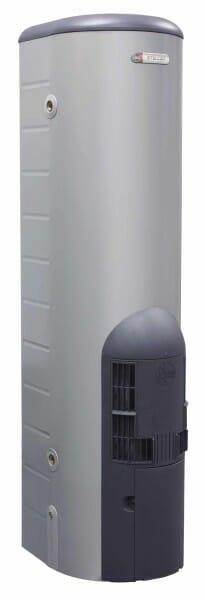 rheem gas heaters. 360l rheem stellar gas hot water system heaters c