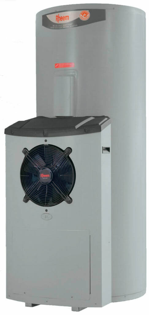 Rheem_Heat-Pump_MPi