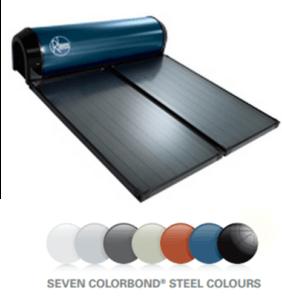Rheem_Solar_Stainless_Steel