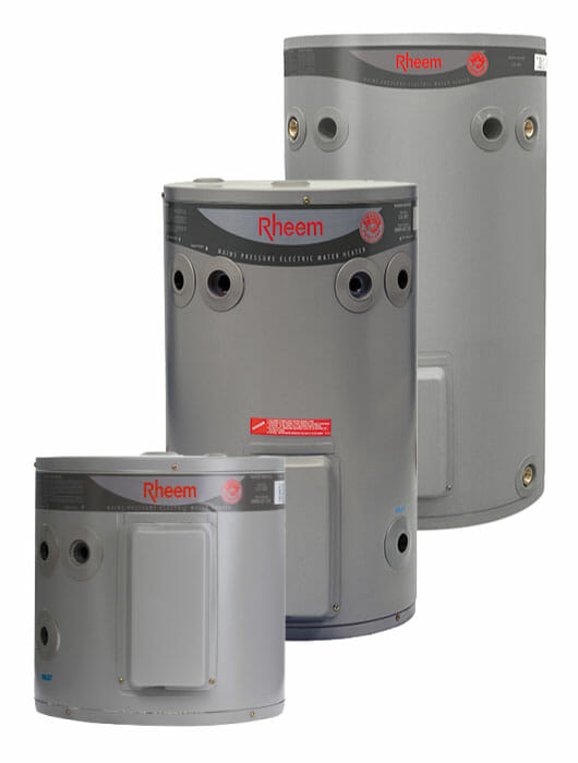 rheem electric hot water system prices. 25l, 50l, 80l rheem electric hot water system prices o