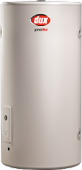 Dux Proflo 250 Litre Electric Hot Water System
