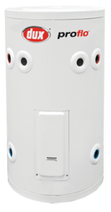 Dux Proflo 50 Litre Electric Hot Water Heater
