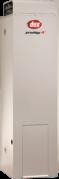 Dux Prodigy Gas 135L water heater