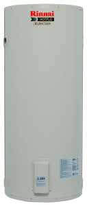 Rinnai Hotflo Electric 250 litre hot water heater
