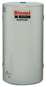 Rinnai Hotflo Electric 80 litre hot water heater