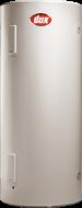 400L Dux Electric Twin Element water heater