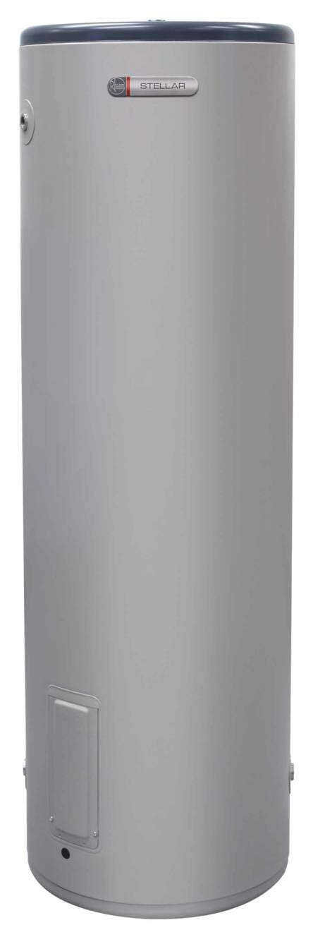 Buy 160l Rheem Electric Hot Water Heater Made Of Stainless