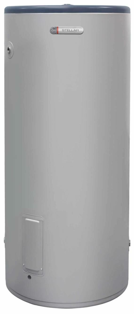 Rheem Electric Water Heater