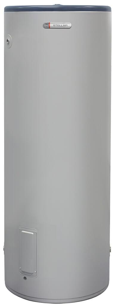 Twin Element Rheem 315L Stellar Stainless Steel Electric heater