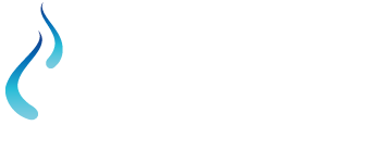 gonaturalgas_logo