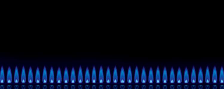 slide_gas_flames