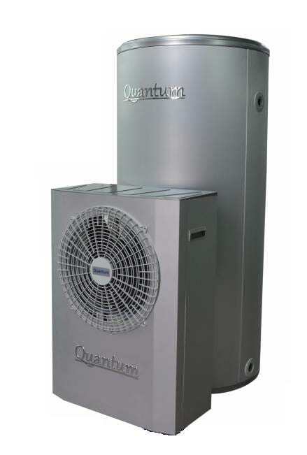 Heat Pump Hot Water Prices Same Day Hot Water Service