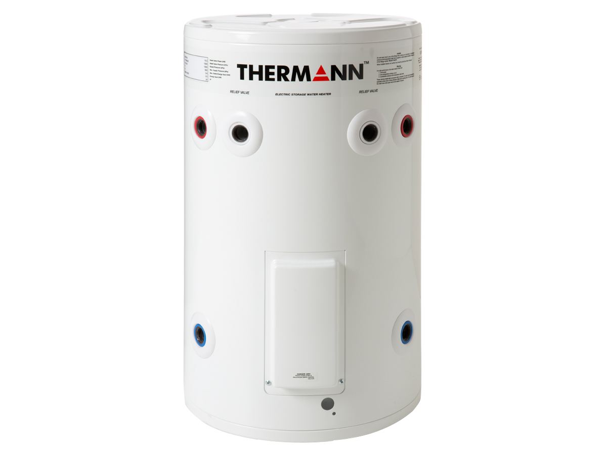 Thermann Hot Water Prices Same Day Hot Water Service