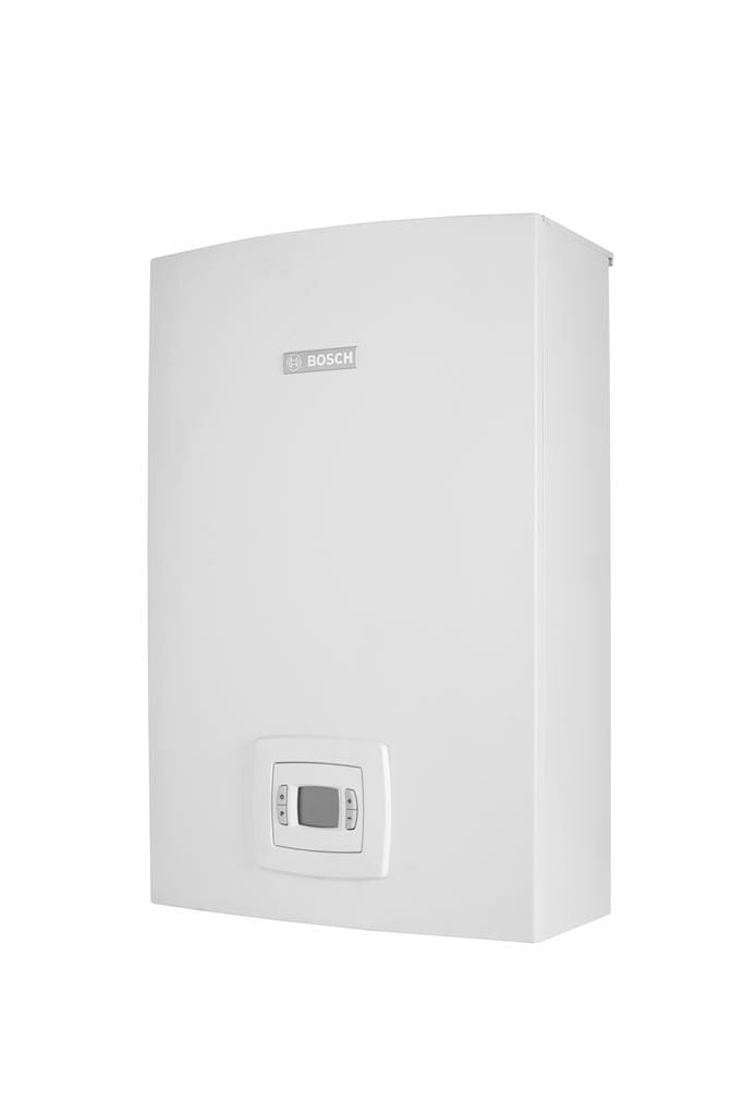 Bosch Hot Water Prices Same Day Hot Water Service