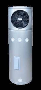Quantum 270 Heat Pump