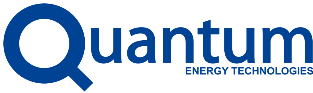 Quantum Hot Water Prices Same Day Hot Water Service