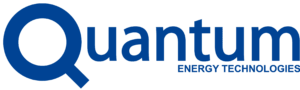 Quantum_hot_water_logo
