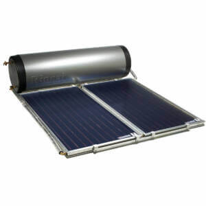 Rinnai_Solar_Prestige_Close-Coupled-System