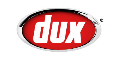 Dux Hot Water Prices Same Day Hot Water Service