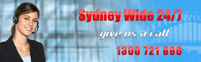 contact-us-sydney-wide