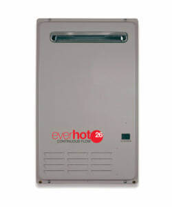 Everhot-26-litre-instantaneous-continuous-flow