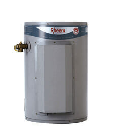 Rheem_Commercial_Electric_50L Heavy Duty