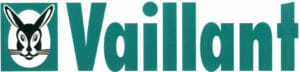 Vaillant Hot Water logo
