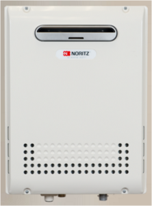 Noritz Tankless Continuous Flow Hot Water Systems