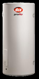 Dux 125L Electric Water Heater