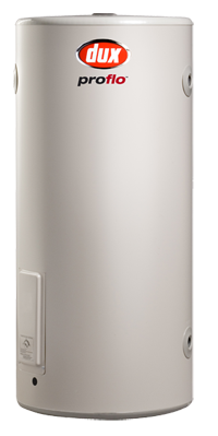 Dux 125L Electric Water Heater