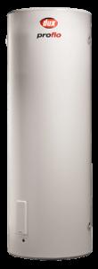 Dux Electric 160L Proflo water heater
