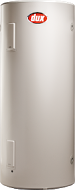 Dux Proflo Electric 400L water heater