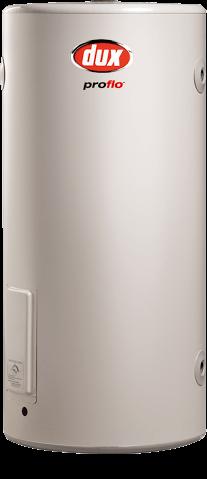 Dux Proflo 80 Litre Electric heater