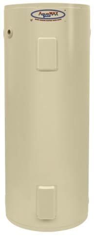 Aquamax 315L heater twin element