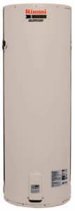 315L rinnai hotflo electric heater