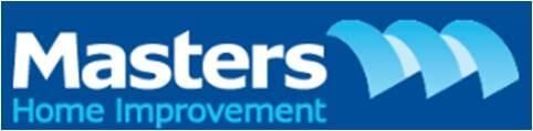 Master's Logo